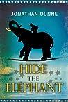 Hide the Elephant