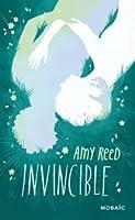 Invincible (Invincible, #1)