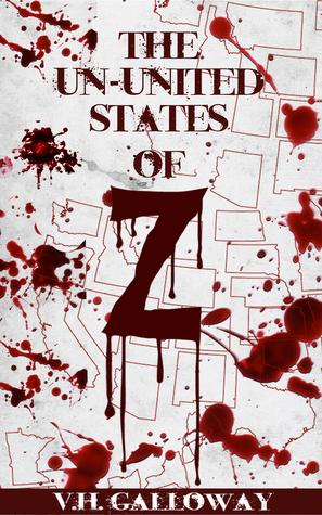 The Un-United States of Z
