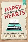 Paper Hearts, Vol...