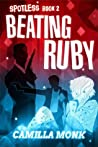 Beating Ruby by Camilla Monk