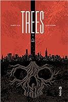 Trees, Tome 1: En Pleine Ombre