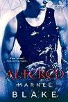 Altered (Altered, #1)