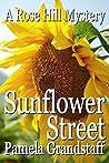 Sunflower Street (Rose Hill Mysteries #8)