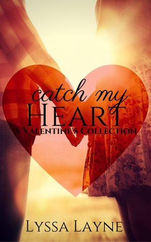 Catch My Heart
