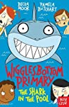 The Shark in the Pool (Wigglesbottom Primary)