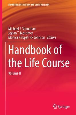 Handbook-of-the-Life-Course-Volume-II