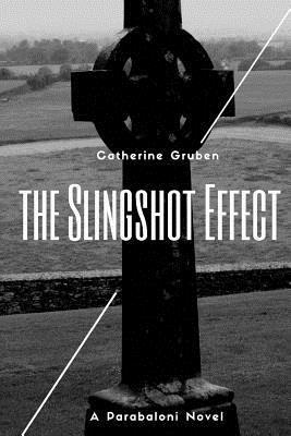 The Slingshot Effect
