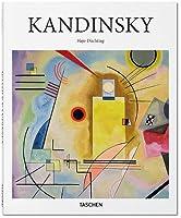 Kandinsky