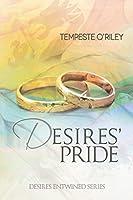 Desires' Pride (Desires Entwined)