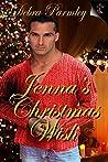 Jenna's Christmas Wish