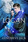 Logan (Knight Games, #5) audiobook download free