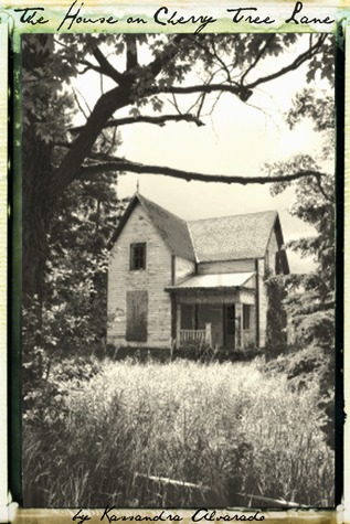 The House on Cherry Tree Lane