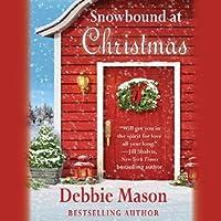 Snowbound at Christmas (Christmas, Colorado, #5)