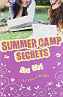 New Girl - 17 (Summer Camp Secrets)