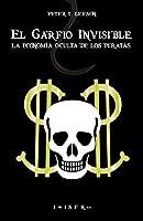 El garfio invisible: La economía oculta de los piratas