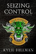 Seizing Control