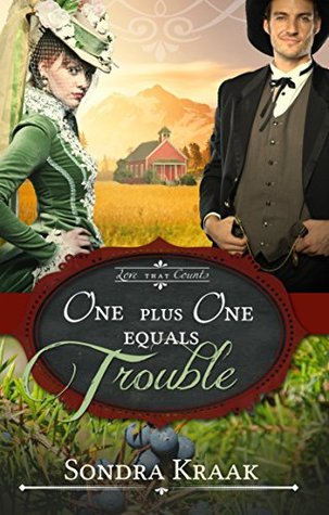 One Plus One Equals Trouble