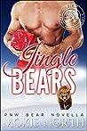 Jingle Bears (Pacific Northwest Bears, #3.5)