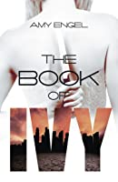 The Book of Ivy (The Book of Ivy #1)