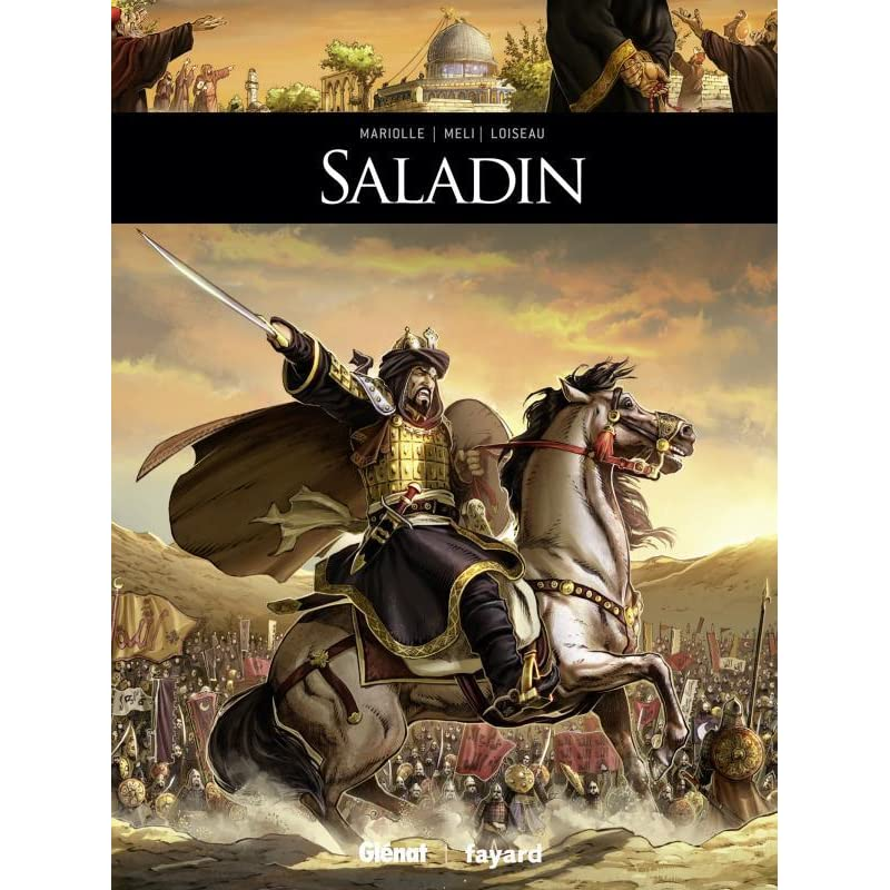 """saladin ch 18 study guide Genesis 18 & 19 study guide page 2 of 12 small groups genesis 18 1 background, culture & exegesis the lesson of this chapter is, """"don't get ahead of god,"""" and a good title would be:."""