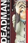 Deadman Wonderland, Vol. 1 by Jinsei Kataoka