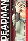 Deadman Wonderland, Vol. 1 (Deadman Wonderland, #1)