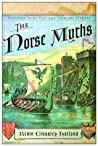 The Norse Myths by Kevin Crossley-Holland