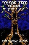 Terror Tree Pun Book of Horror Stories