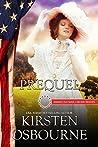 Prequel (American Mail-Order Bride #0.5)