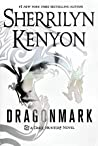 Dragonmark (Dark-Hunter, #25)