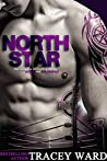 North Star - The Complete Series Box Set (North Star, #1-3)