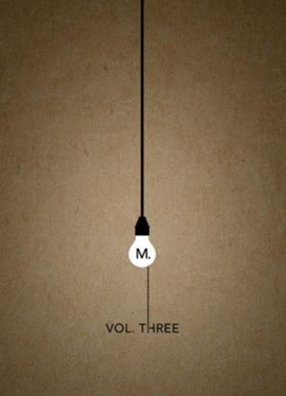 The Molehill - Volume 3