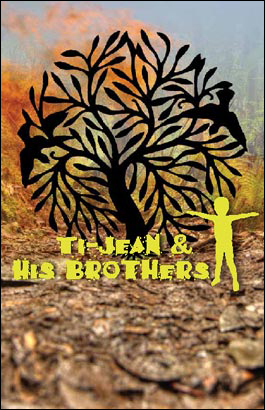 Ti-Jean and His Brothers