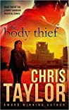 The Body Thief (Sydney Harbour Hospital #2) audiobook review