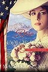 Rose: Bride of Colorado (American Mail-Order Bride #38)