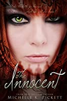 The Innocent (Milayna #3)