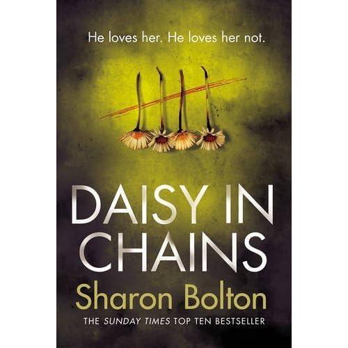 Stage Fright! (Daisy Drama Club Book 1)