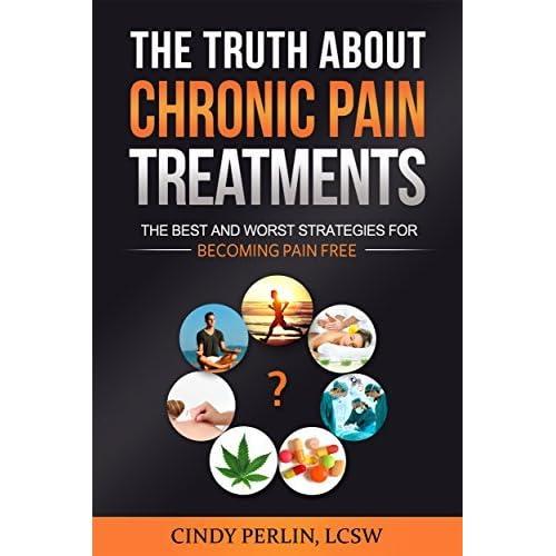 Chronic pain online dating