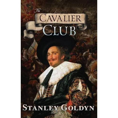 what is a cavalier poem