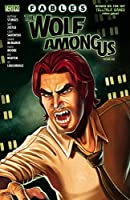 Fables: The Wolf Among Us Vol. 1