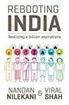 Imagining India: Ideas for a New Century by Nandan Nilekani: review