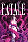 Fatale: Deluxe Edition, Volume Two