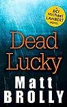 Dead Lucky (DCI Michael Lambert, #2)