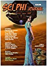 Sci Phi Journal #8, November 2015: The Journal of Science Fiction and Philosophy