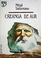 Creanga De Aur Mihail Sadoveanu Epub Download