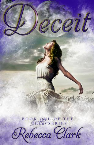 Deceit (Stellar Series, #1)