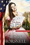 Cora: Bride of South Dakota (American Mail-Order Brides #40)