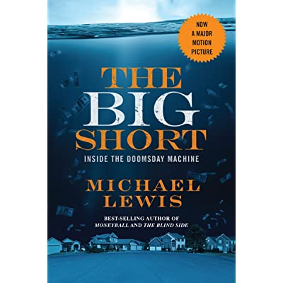 the persona of greg lippermann in the big short a novel by michael lewis 117 the persona of psychopath essay examples from the persona of greg lippermann in the big short, a novel by of kavalier and clay by michael.