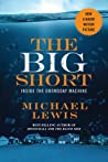 The Big Short by Michael   Lewis